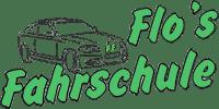 Flo's-Fahrschule